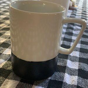 Starbucks cup new